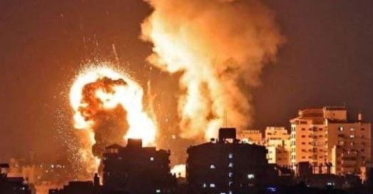 Anis Matta: Memerdekakan Palestina dari Israel, Misi Terakhir yang Harus Dituntaskan Dalam Misi Konstitusi