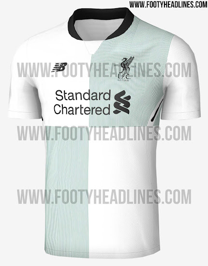 liverpool-17-18-away-kit-3.jpg