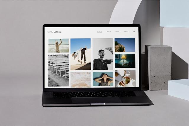 Jangan Sampai Tidak Tahu, Begini Cara Membuat Website Sederhana