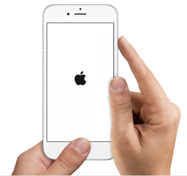 Cara Memperbaiki iPhone yang Terjebak dalam Recovery Mode/Mode Pemulihan 5