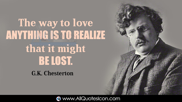 English-G.K.-Chesterton-quotes-whatsapp-images-Facebook-status-pictures-best-Hindi-inspiration-life-motivation-thoughts-sayings-images-online-messages-free