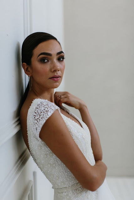 KAS RICHARDS PHOTOGRAPHY BRIDAL DESIGNER AUSTRALIA