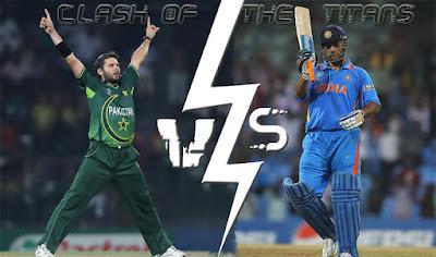 india vs Pakistan Prediction -  Mydreamteam11