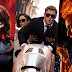 As principais estreias do cinema em junho