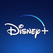 Disney+ 1.6.0