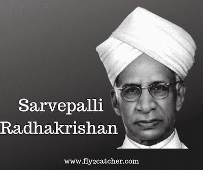 Dr. Sarvepalli Radhakrishna, Dr. Sarvepalli Radhakrishna biography, Dr. Sarvepalli Radhakrishna bio