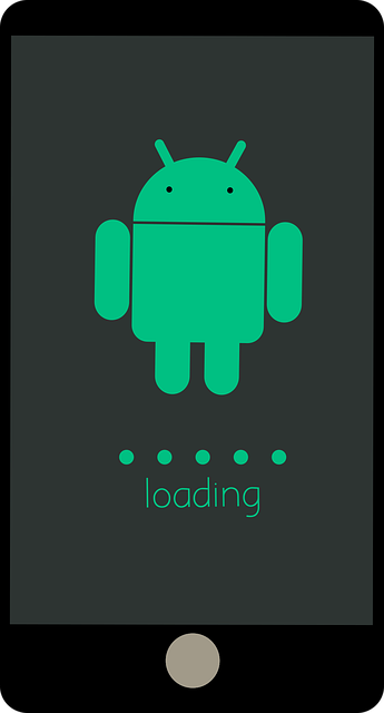 The Complete Android N Developer Course