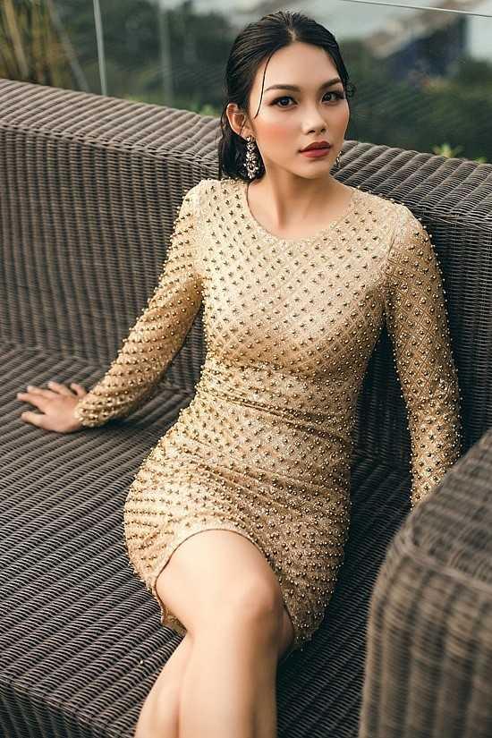 Những cô con gái xinh như hoa hậu của sao Việt