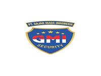 Lowongan Kerja PT. GM Indonesia Medan