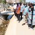 Kiongozi wa Mwenge achukizwa na uchafu Ilemela