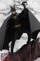 S.H. Figuarts Batman (1989) 41