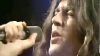 Deep Purple - Child in Time - 1970 HD - Legendado