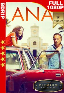 Ana (2020) [1080p BDrip] [Latino-Inglés] [LaPipiotaHD]