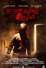 Escape Room - Watch Escape Room Online Free 2017 Putlocker
