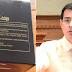 Mayor Isko Moreno, Ipapa-Deport ang Dalawang Tsinong Sangkot sa Beauty Products na Ginawang Probinsya ng China ang Pilipinas