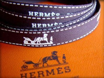 Hermes New Arrivals
