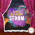 DJ News Feat. Saxogroup - Storm (Original Mix)