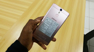 Upcoming-infinix-smartphone-with-full-metallic-cover
