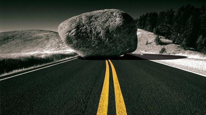Исправление судьбы: как вернуть жизнь в верное русло