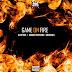 Dj Sipoda x Vander Soprano & Mierques - Game On Fire (EP)