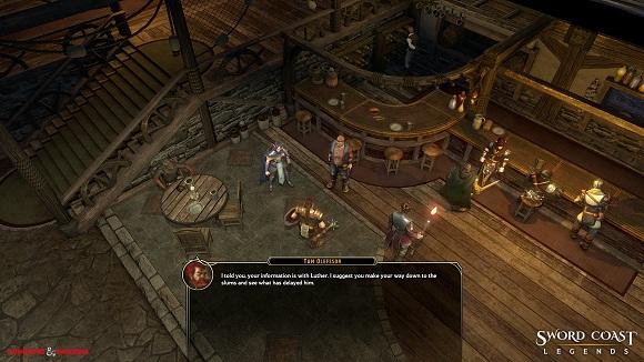 sword-coast-legends-rage-of-demons-pc-screenshot-www.ovagames.com-3