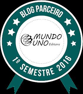 blog, parceria, mundo-uno