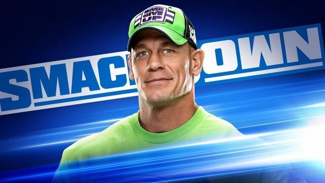 WWE Smackdown में John Cena की वापसी का कारण आया सामने