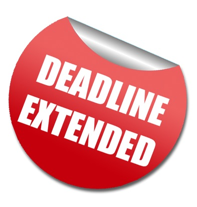 NEW MIND ASSOCIATES: DPT 3 Due Date Extended upto 90 Days