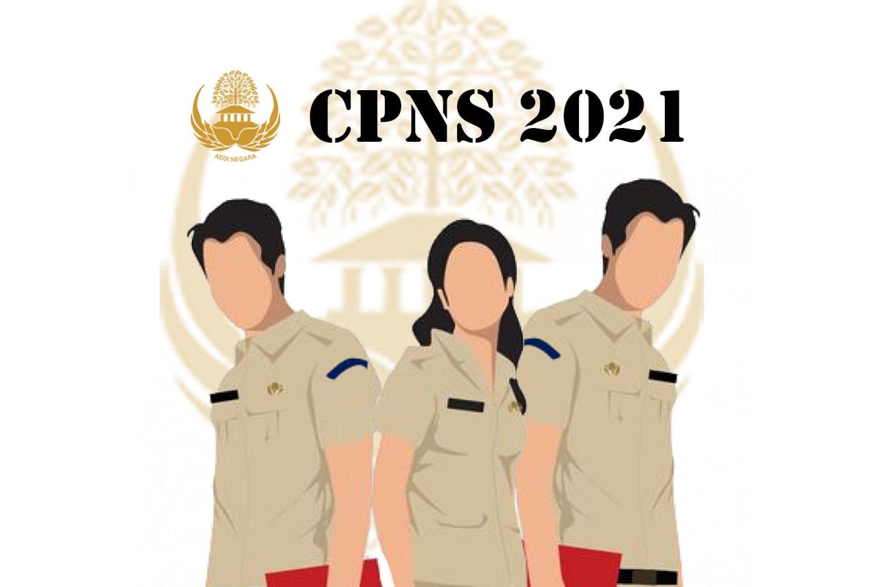 CPNS_2021