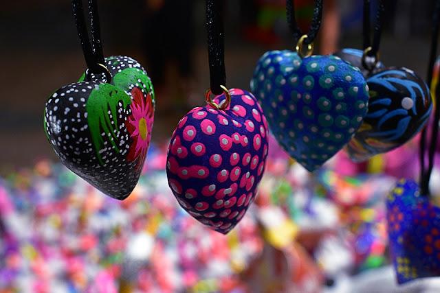 ��CMS: 11 Benefícios para quem compra e presenteia com artesanato faz!