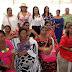 En Riohacha se inició pago a Familias en Acción