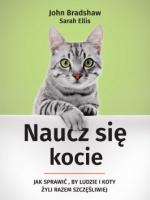 https://www.czarnaowca.pl/poradniki/naucz_sie_kocie,p956193672