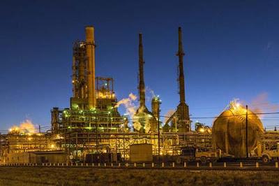 Qatar Jobs, Oil & Gas Jobs, Shutdown Jobs, HSE Safety Jobs, Safety Officers, Mechanical Technician, Electrical Technician, Mechanical Draftsman, QC Instrument,