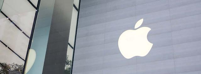Apple store đang ở rất gần Việt Nam, hiện đang tuyển nhân viên để mở store tại Bangkok, Thái Lan