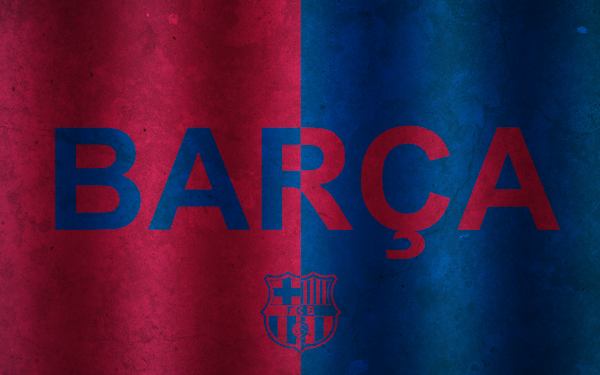 El Cant del Barça - Official Website - BenjaminMadeira