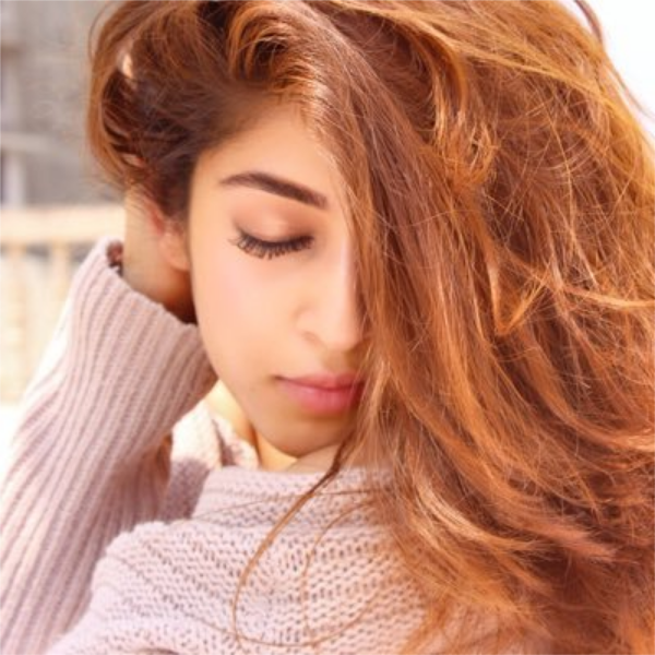 Sonarika Bhadoria Wiki | Biography | Images | Death | Age | Boyfriend