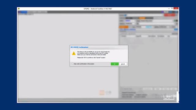 Redmi 6A-Mi-Account-remove