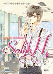 Salon H