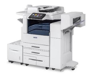 Xerox AltaLink C8000 driver download Windows, Mac, Linux