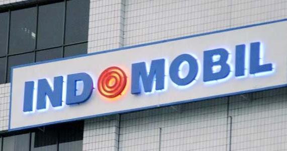 IMJS Berita Saham IMJS | PT Indomobil Multi Jasa Tbk Lakukan Peningkatan Modal Anak Perusahaan