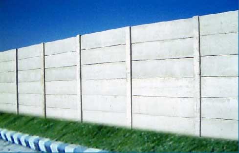 pasang baja ringan di semarang menghitung kebutuhan pagar panel beton ~ ud aurelia ...