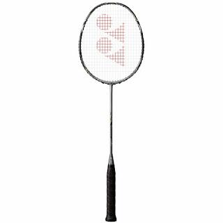 Yonex Nanoray 900 Badminton Racket