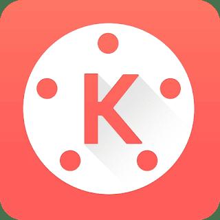 """تطبيق كين ماستر نسخة مدفوعة كامل مجانا، التهكير نسخة بريميوم """"مدفوع"""""""