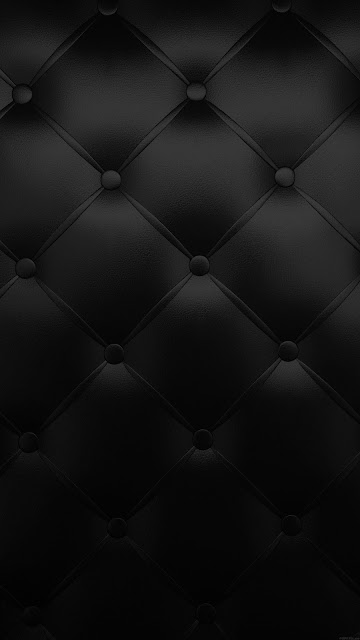 Best-Black-Wallpaper