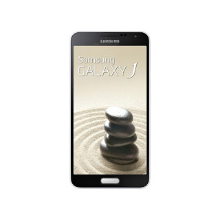 samsung-galaxy-j-specs-and-driver
