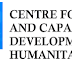 Vacancy: Yobe State University Center For Research And Capacity Development On Humanitarian Studies Begins Recruitment