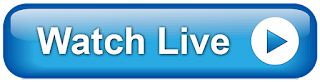 http://www.livetvweb.net/authorize/aff/go/footballchannel?i=1