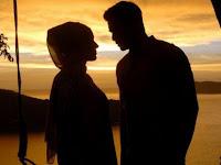 Rasulullah Menyebutnya Istri Pembawa Sial, Jika Istri Anda Memiliki 3 Ciri ini