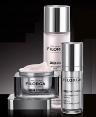 Revitalize your skin, no needles required with Filorga NCTF!