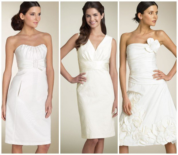 e47b3361895 Petite women tend to have a hard time finding clothes that highlight their  beauty. Finding wedding dresses for short women is even more challenging.  But ...